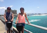 Seas The Day 1.5 Hour Segway Tour 11 am daily