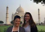4 Day Golden Triangle - Jaipur - Agra -Delhi