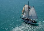 Private Sailing Charters Providence V Whitsundays