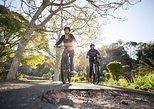 Polonnaruwa Ruins Ride Cycling Tour from Polonnaruwa