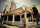 Ramayana Trail - 06 Days Tour in Sri Lanaka