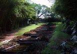 Geoffrey Bawa Impressions - 08 Days Tour in Sri Lanka