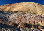 Hiking in Kanab: Walk and photograph scenic Yellow Rock in the Grand Staircase