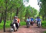 Hue City Motobike Tour