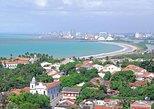 - Porto de Galinhas, BRASIL