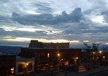 - Sedona y Flagstaff, AZ, ESTADOS UNIDOS