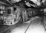 Small-Group Tour: Mining Days in Jerome, Arizona
