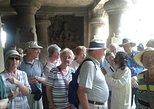 Ajanta and Ellora Caves Tour