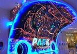 World's Ultimate VR PARK in Dubai Mall