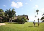 2-Night Whitsunday Islands Catamaran Cruise with Resort Stay from Airlie Beach