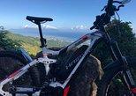 Electric Bike Rental in Papeete