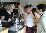 Shore Excursion: Local Tasting Tour from Tauranga