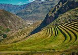 best things to do in cusco | sacred valley tour
