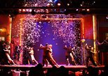 Dinner and Show at 'Madero Tango'