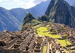 7 Days Lima Express, Cusco and Machu Picchu Tour