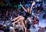 Skip the Line: 3 Nights Party Pack