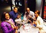 Paris Evening Wine Tour and Tasting