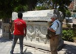 Africa & Mid East - Egypt: Private Alexandria Highlights Guided Day Tour
