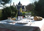 Picnic in the Vines - A Unique Loire Wine Experience
