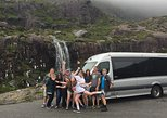7-Day Grand Small-Group Tour of Ireland from Dublin