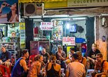 Private Hanoi Street Food Walking Tour With Professional Local Guide