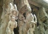 Cultural Tour of Tiruchirappalli