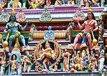 Chennai - Ancient Temples Tour