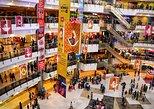Unlimited off - Shopping Tour (Phoenix Market City, Express Avenue, Vijaya Mall)