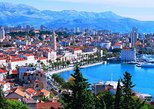 6 Days Split to Skopje Tour