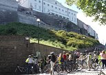 3-Hour Tallinn Bike Tour from Tallinn Cruise Port