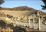 Ephesus Small Group Day Tour from Kusadasi