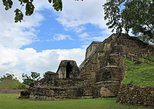 Cave Tubing and Altun Ha Combo Tour
