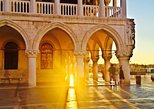 Discovering the Ancient Power of Venice