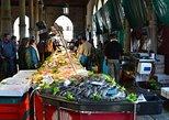 Private Tour: Cooking Lesson in Venice