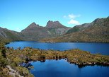 7 Day Private Tour of Tasmania from Hobart