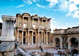 Full-Day Small-Group Ephesus Tour from Izmir