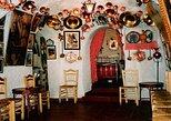 Skip the Line: Flamenco Show Ticket in Granada