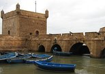 Essaouira Private Day Trip from Marrakech