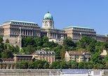 Budapest City Sightseeing Half-Day Tour