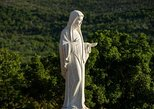 3 Day Private Medjugorje Pilgrimage Tour