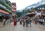 Manali Culture Experience Guided Day Tour from Kullu