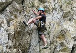 Full-Day Rock Climbing Tour in Zarnesti Gorges from Bucharest