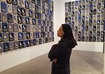 Private Contemporary Art Tour