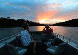 Daintree River Sunset Cruise