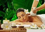 2 hours Balinese Spa with free hotel transfer