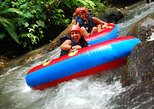 Bali River Tubing with 2 hours Balinese Spa