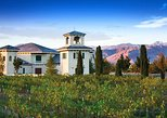 Pahrump Winery Private Limo Luxury Tour from Las Vegas