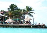 Belize City to Caye Caulker Round Trip Boat Ride