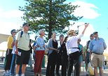 Guided 2pm Afternoon Art Deco Walk from Napier Art Deco Trust
