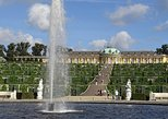 The Potsdam tour - 6 hours